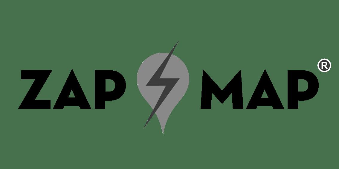 Zap Map
