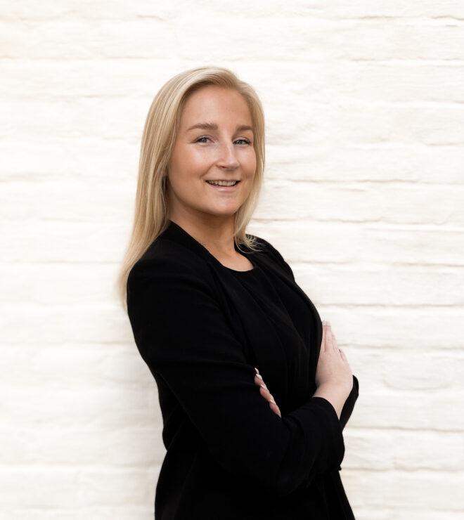 Anniina Lempinen