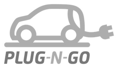 Plug-N-Go